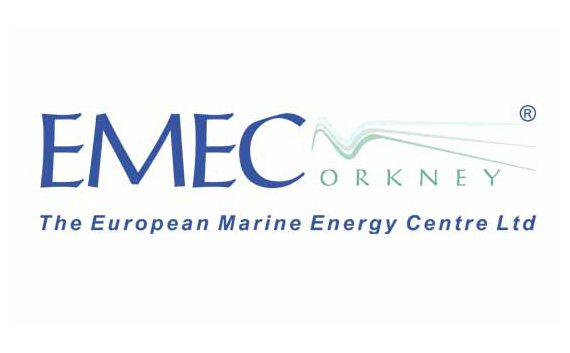 Congratulations from EMEC Managing Director