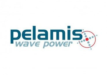 Pelamis Enters Administration
