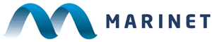 Marinet_Logo_Gross