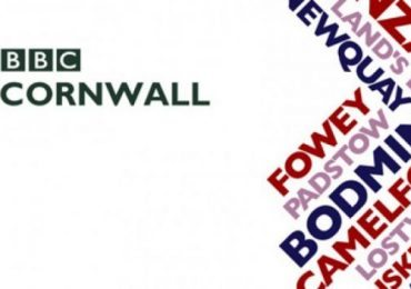 BBC Radio Cornwall discussion of Wave Energy